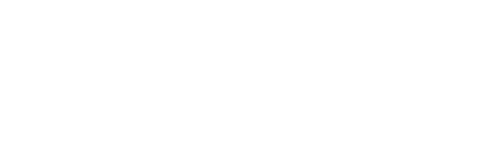 logo_beatfactory